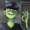 kk-Strider's avatar