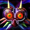 kk1004551's avatar