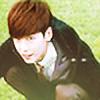 kk1321's avatar