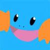 kk2005mudkipart's avatar