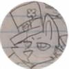 kk4pups's avatar