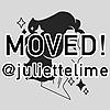 KK52's avatar