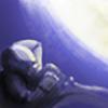 kk75's avatar