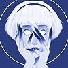 kk8ff's avatar