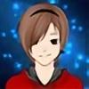 kkadams45's avatar