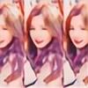 kkaebsongking's avatar