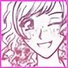 KKahalewai's avatar