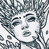 kkako's avatar