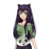 kkaleleiki's avatar