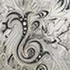 KkamiK06's avatar