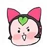 kkamming's avatar