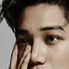 kkamong's avatar