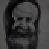 kkanesariya's avatar