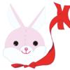 kkangping's avatar