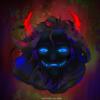 kkaowseeu's avatar