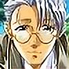 Kkaras's avatar
