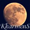 KkarmenS's avatar