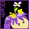 KKarth's avatar