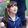 Kkawaii20's avatar