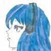 kkayla3's avatar