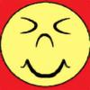 Kkazma95's avatar
