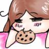 kkbook's avatar