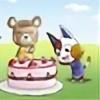 KKBossa's avatar