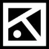 kkcake's avatar
