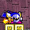 kkcobra2's avatar