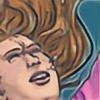 kkcooly's avatar