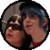 kkcosplay's avatar