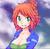 KKcrazycat4's avatar