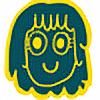 kkcrow's avatar