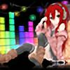 KKCTauboss's avatar