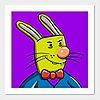 kkeepitmovin's avatar