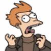 kkeny's avatar