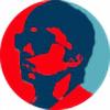 kkerninseth's avatar
