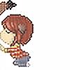 KKeyshu's avatar