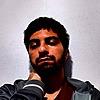 KkFranca's avatar