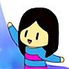 KkGalaxy's avatar