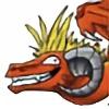 kkgirl's avatar
