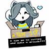 kkgirl0805's avatar
