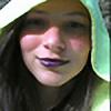 kkgirl8932's avatar