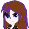 kkgothgirl's avatar