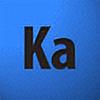 kkhaha's avatar