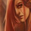 Kkharrin's avatar