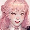 KKhungKhingg's avatar