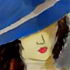 KkidaK's avatar