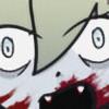 kkiittuuss's avatar