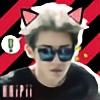 KKiPii's avatar